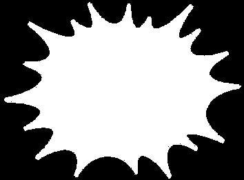 e0534_1.png