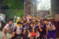 スクリーンショット 2019-06-10 13_39_15.png