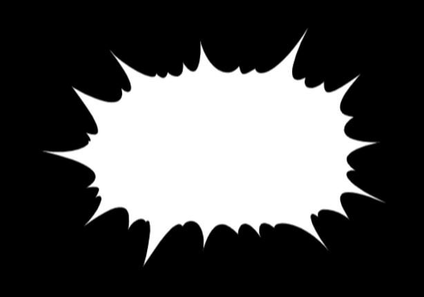 e0056_0.png