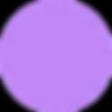 円 紫(透過済み).png