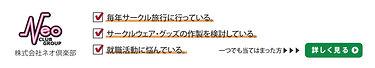 01FE2E80-6C1F-40E8-B738-066537B62E80.jpg