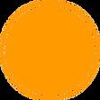 円 オレンジ(透過済み).png