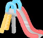 playground-slide.png