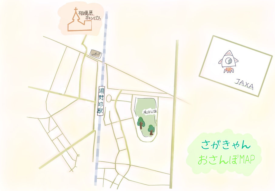 S__51773503.jpg