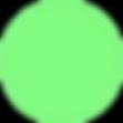 円 黄緑(透過済み).png