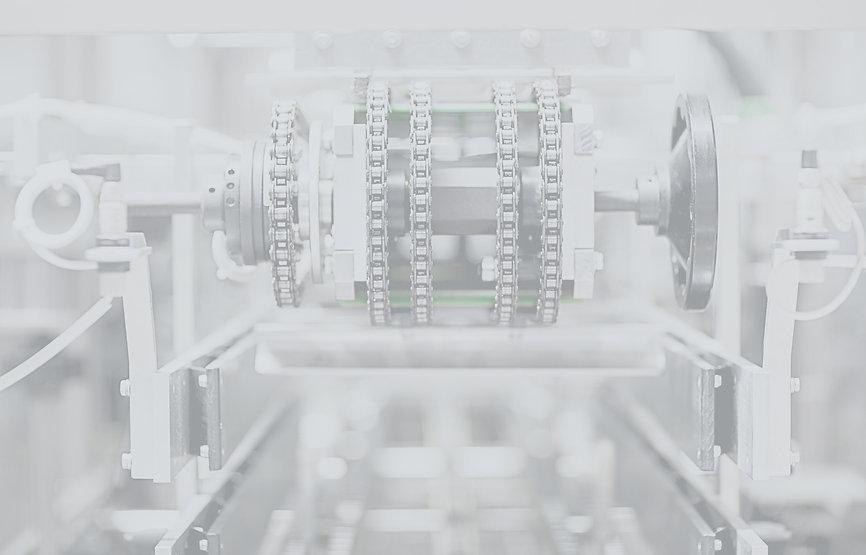 Machine in Factory_edited_edited.jpg