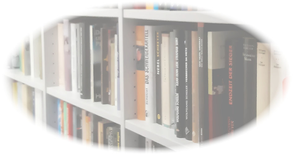 Home_Bücherregal_01_bearbeitet.jpg