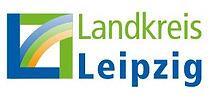 Logo Landkreis Leipzig.jpg