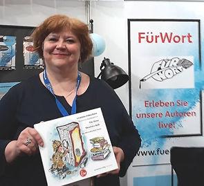 Claudia_Puhlfürst_HGF.jpg