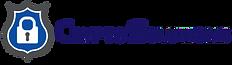 clr-Crypto-Solutions2-logo-medium_edited