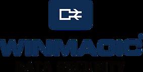 winmagic-logo-CC10213F3A-seeklogo_com.pn