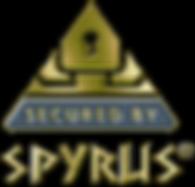 Spyrus_metallic_logo_4_transparent.png