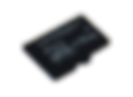 rosetta_microSD_16gb.png