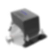 Electric boat motor Oceanvolt AX10.png