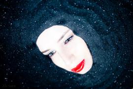 Aya Korem