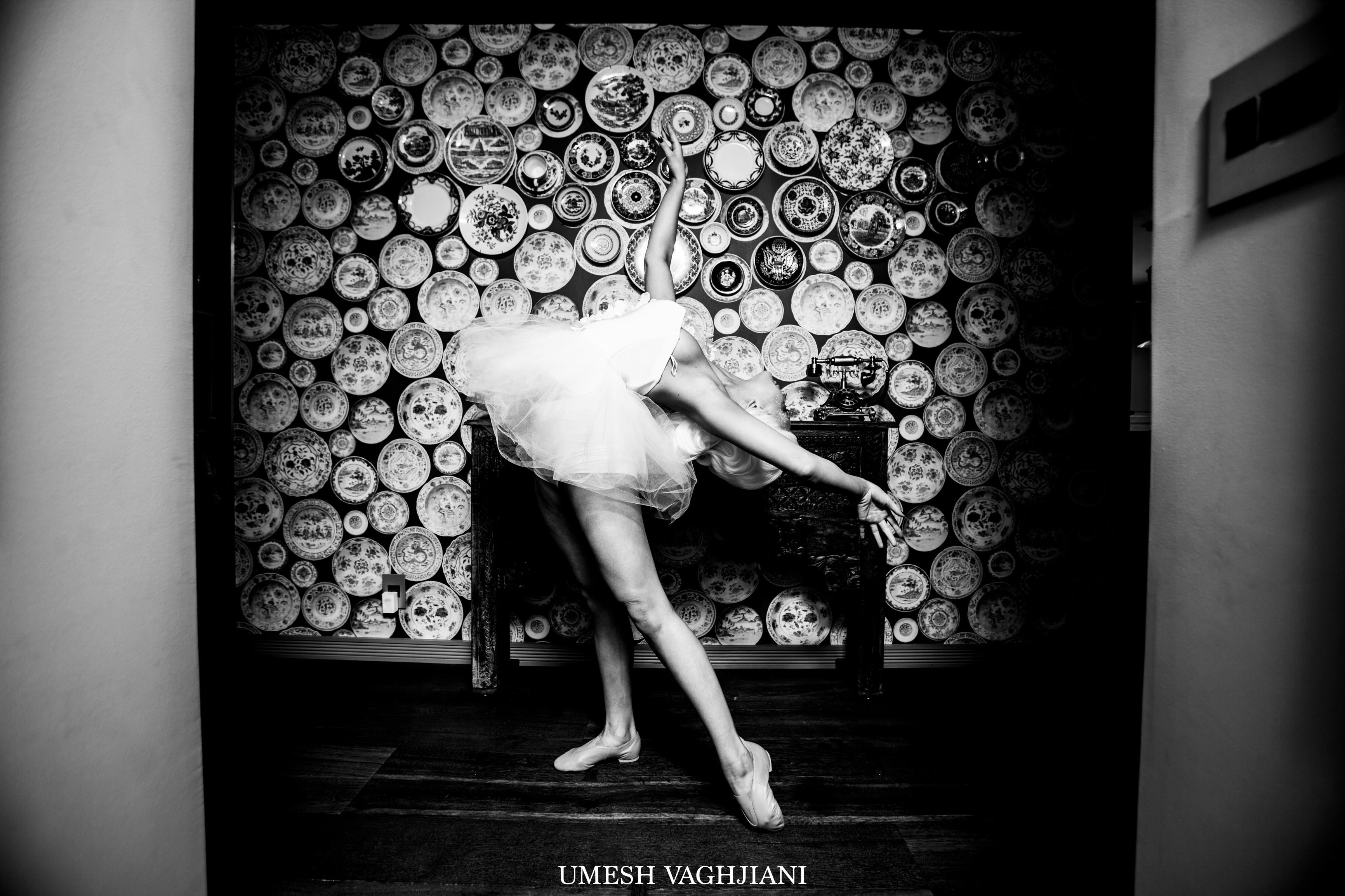 """""""Umesh"""" Campaign 2016"""
