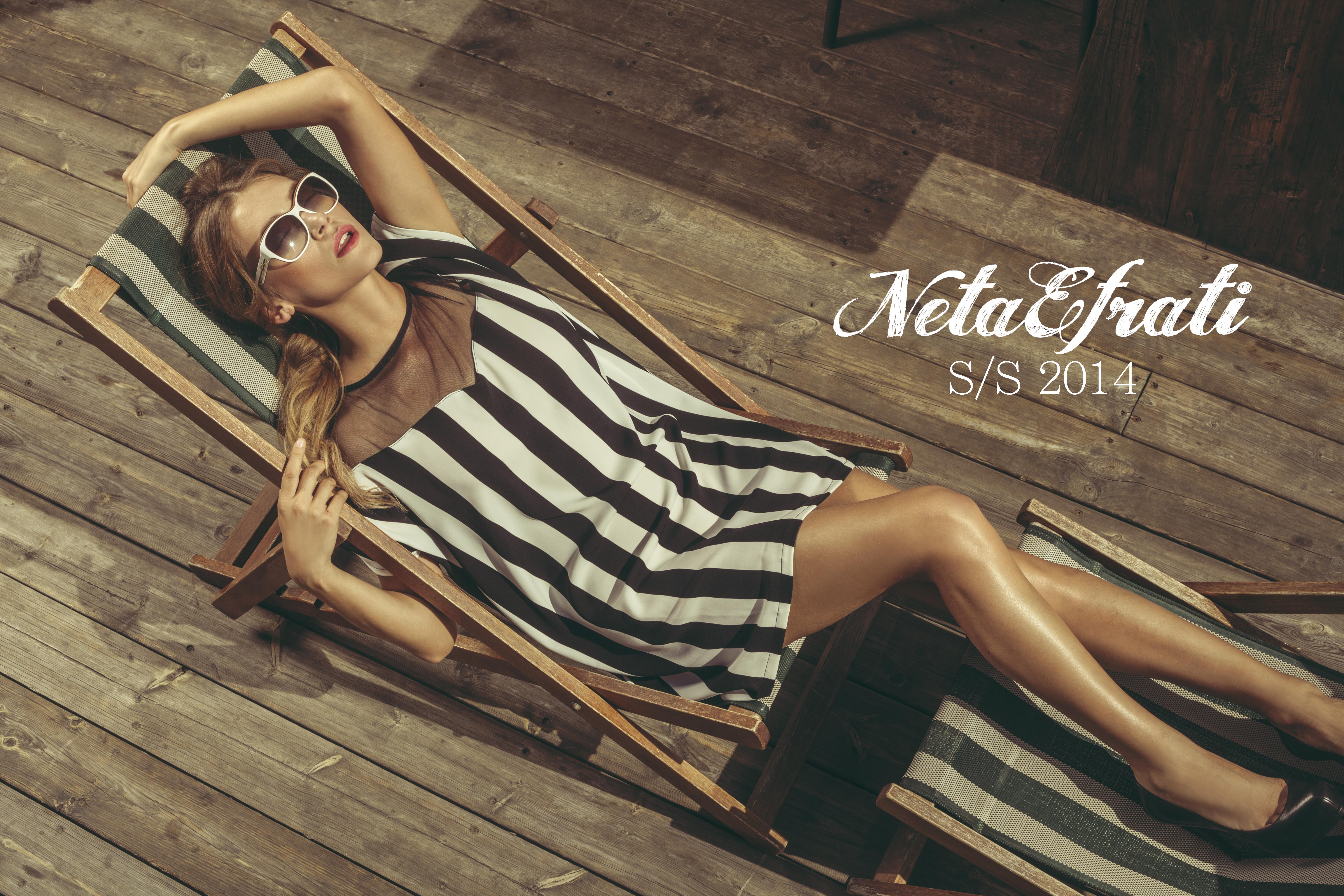 Neta Efrati S14