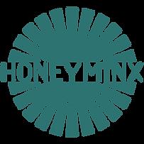 HM-final-logo-assets-02.png