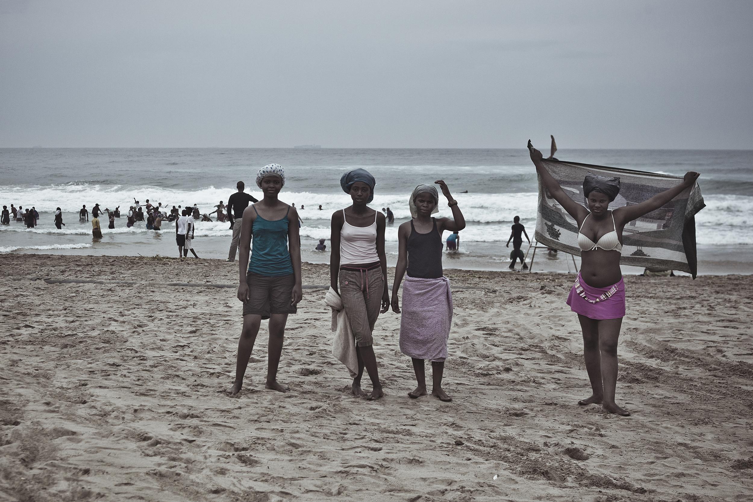Durban 2013