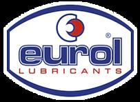 Eurol.png