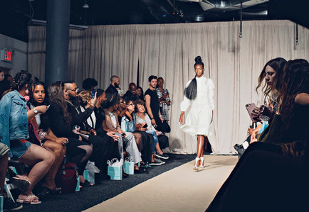 Bohn Jsell Fashion Show-2609.jpg
