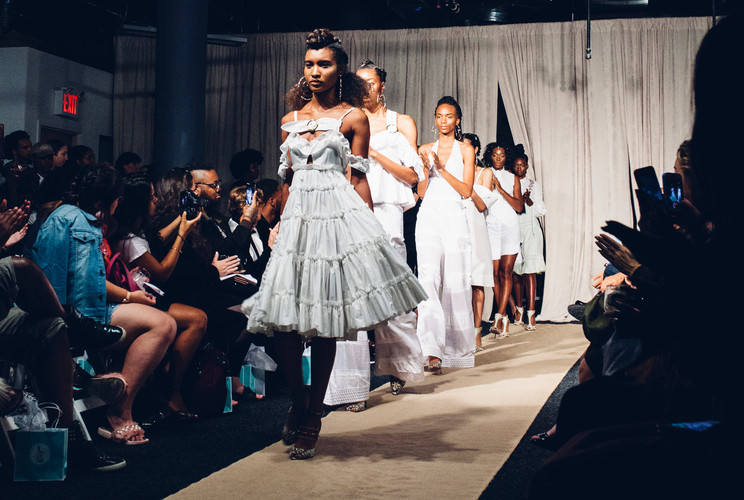Bohn Jsell Fashion Show-2721.jpg