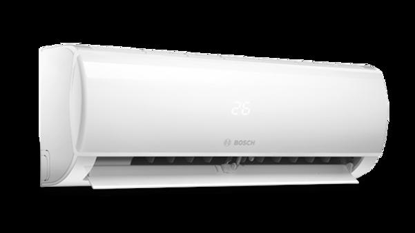 Bosch Climate 5000 RAC 18.000 btu inverter klima