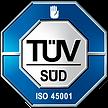 standard-tuv-45001.png