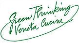 standard-green-thinking-logo.jpg