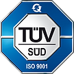 standard-tuv-9001.png
