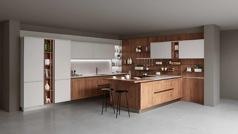 Groove Kitchen mach2.PNG
