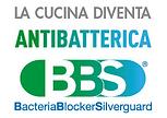 bbs-ricerca-antibatterica.png