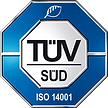 standard-tuv-14001.png
