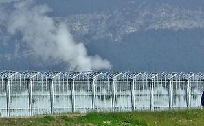 CO2_ausstoss.jpg