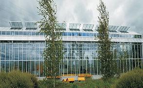 10-bz-neuenkirch-2013.jpg
