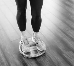 Fitness Studio - Bondor Photography