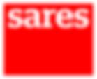 sares_logo_border.png