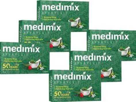 medimix 75g 6pack