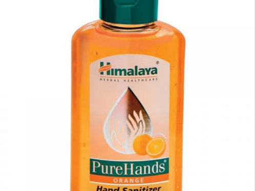 himalaya hands sanitizer 500ml