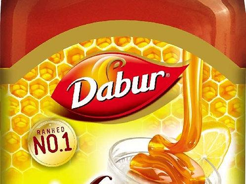 Dabur Honey 500gm