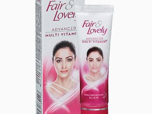 fair & lovely 50g