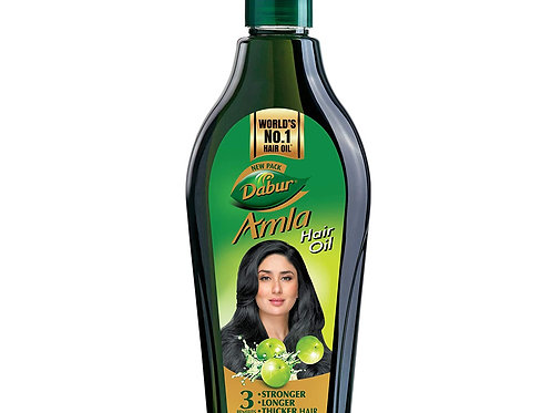 Dabur Amala Hair Oil 90ml