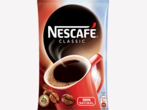 Nescafe classic coffee powder 200g