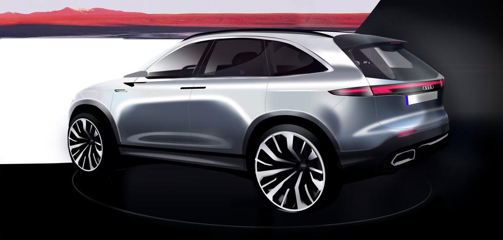Audi Q6 Exterior Back.jpg