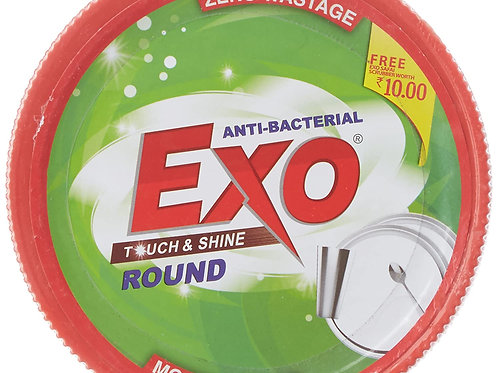 Exo dish shine 500g