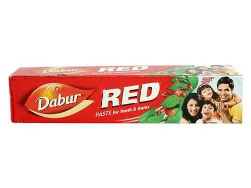 Dabur red 100g