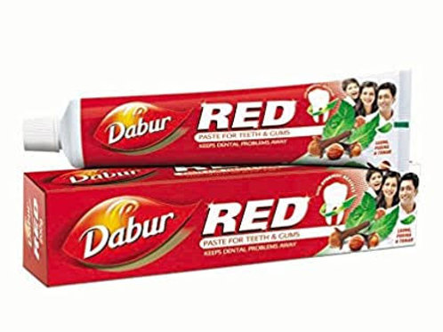 Dabur Red Paste 200gm