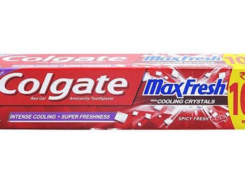 colgate maxfresh 22g