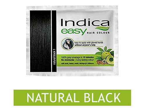 Indica Black 18ml 12 pack