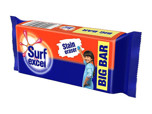 Surf excel 250g 6 pack